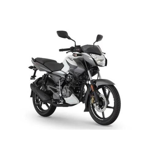 MOTO PULSAR NS 125 2020