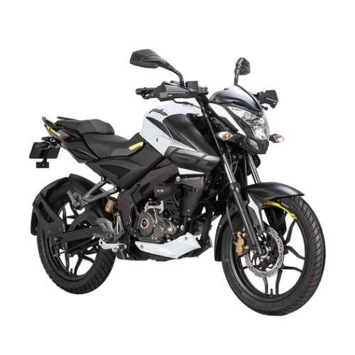 MOTO PULSAR NS 160 PRO 10M 2020