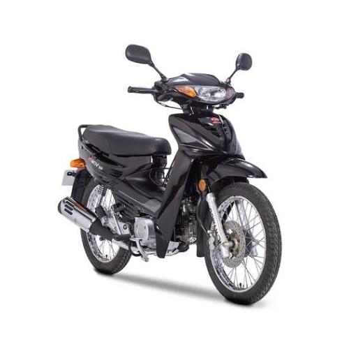 MOTO KYMCO ACTIV 110 2019