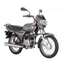 MOTO BOXER CT 100 2020