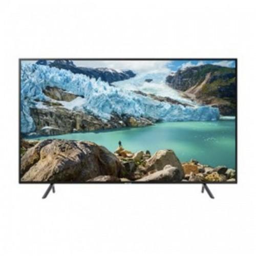 "TV SAMSUNG 50"" 4K INT BLUETOOTH"