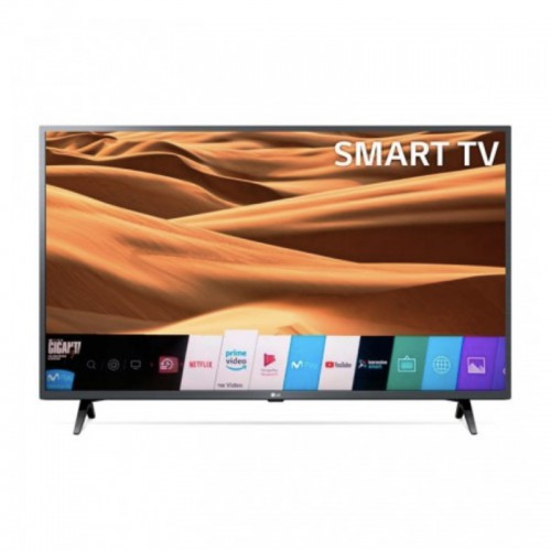 "TV  SAMSUNG 43""  4k INTERNET BLUETOOTH"