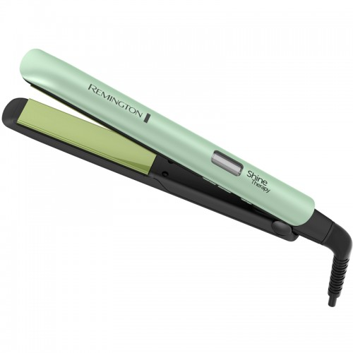 PLANCHA DE CABELLO REMINGTON S9960