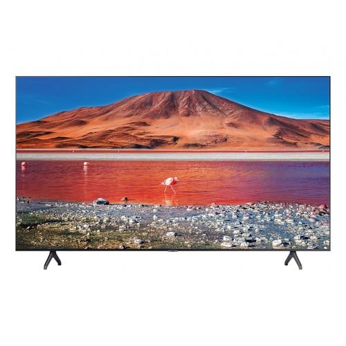 "TV SAMSUNG 32"" 32J4300HDInt"
