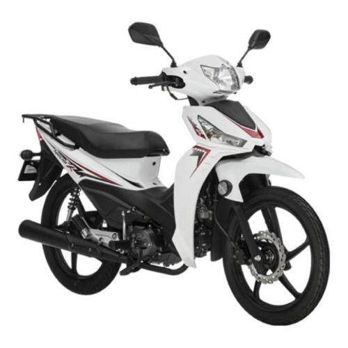 MOTO ATK SPECIAL 110 X