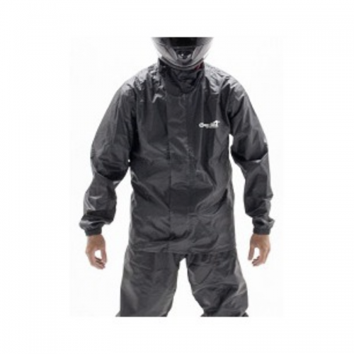 Impermeable V3trox Portable Plus