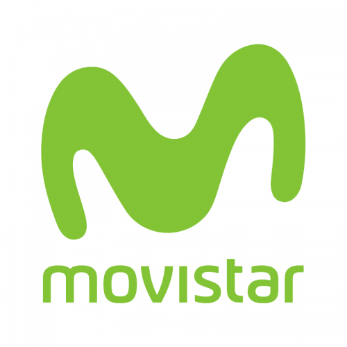 ILIMIDATOS MOVISTAR 40 GB