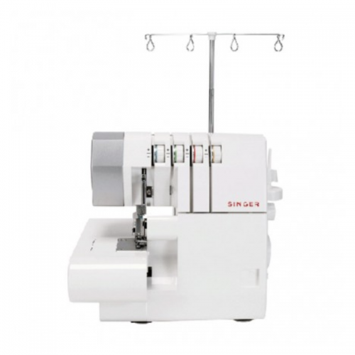 FILETEADORA SINGER® 14SH754