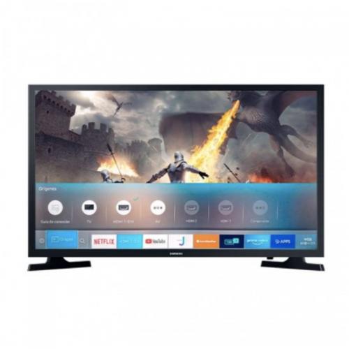 """TV SAMSUNG 43""""  43T5300 FHD"""