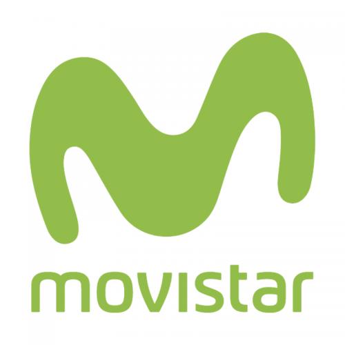 ILIMITADOS MOVISTAR + 40GB + NETFLIX