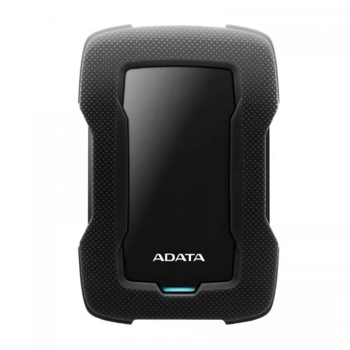 DISCO DURO ADATA 1 TERAS USB 3.1 EXTERNO 2.5'