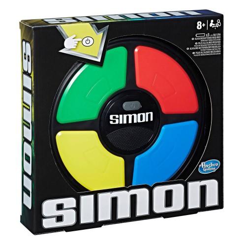 SIMON CLASICO NUEVO