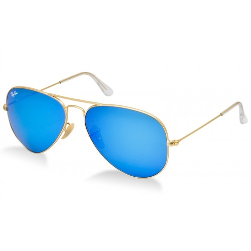 RAY BAN RB3025 Aviator  112/17 58mm