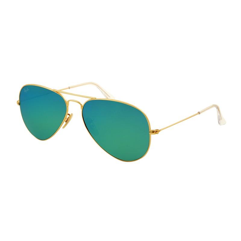 gafas ray ban aviator 3025 colombia