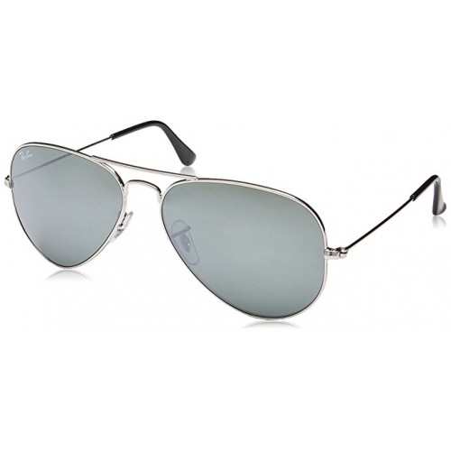 RAY BAN RB3025 AVATOR  W3277 58mm