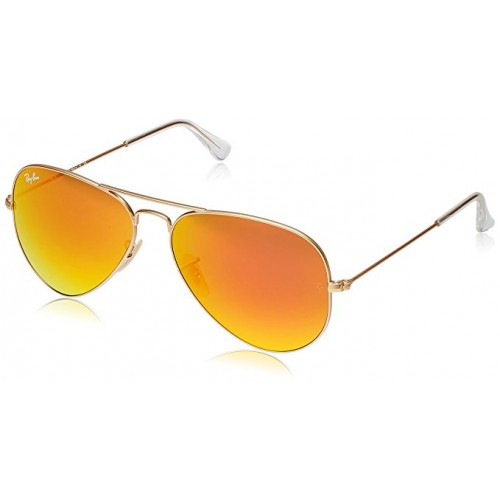 RAY BAN RB3025 AVIATOR 112/69 58mm