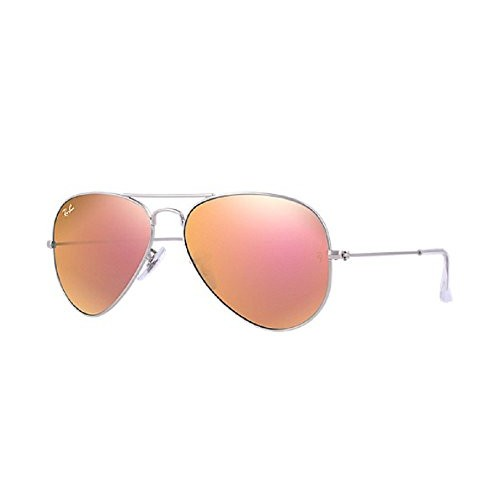 RAY BAN RB3025 AVIATOR  019/Z2 58mm