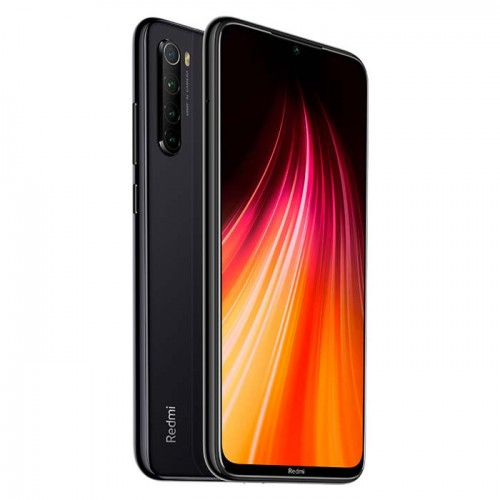 XIAOMI REDMI NOTE 128 GB