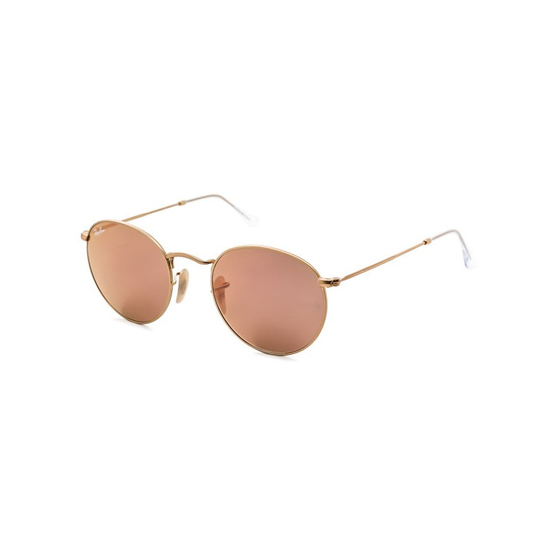 RAY BAN RB3447 ROUND 112/z2 50mm
