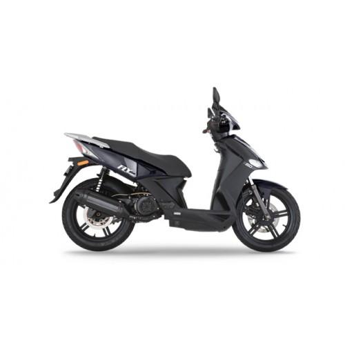 MOTO KYMCO FLY 150