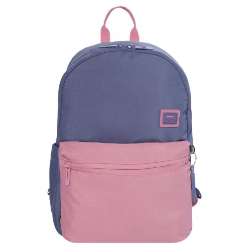 MORRAL TOTTO DRAGONET