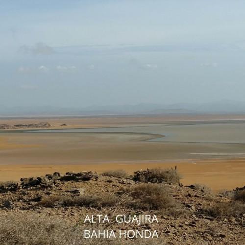 ALTA GUAJIRA  PUNTA GALLINAS,  02 NOCHES 03 DIAS  INDIVIDLES - 2021