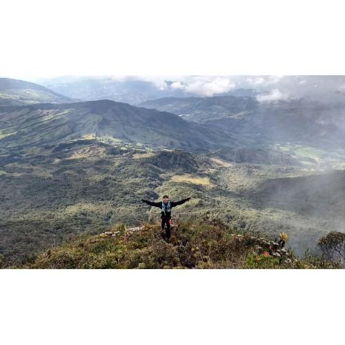 Tour Sonson - Naturaleza y cultura