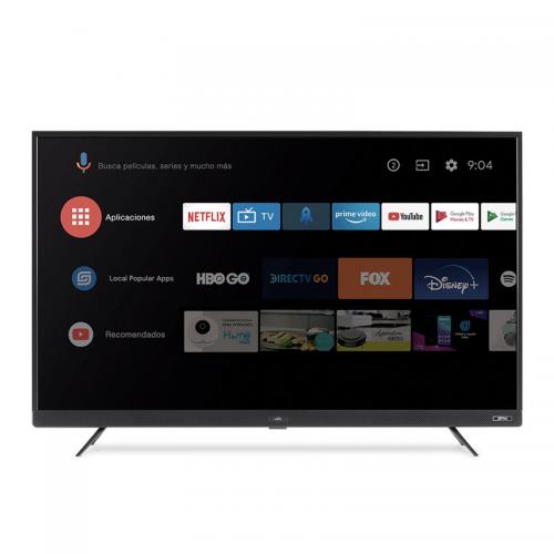 "TV KALLEY 32"" HD INTERNET"