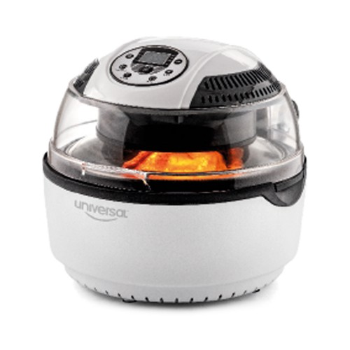 MULTI AIR FRYER L85620