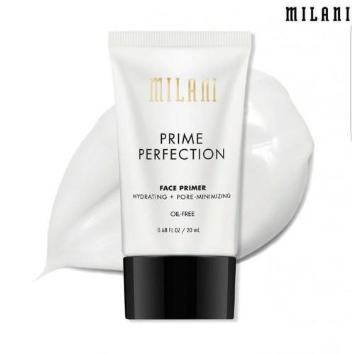 PRIME PERFECTION FACE PRIMER