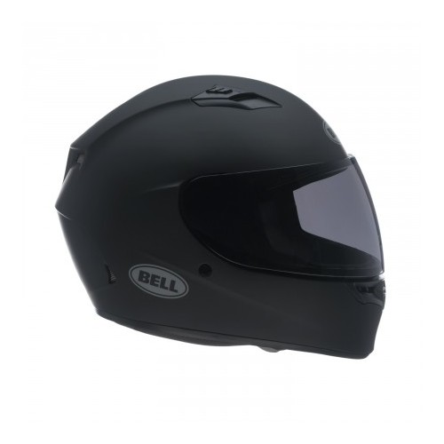 Casco Bell Qualifier Solid Mate