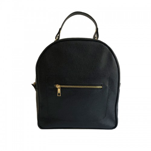 MORRAL DAY NEGRO
