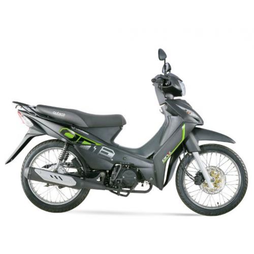 MOTO VICTORY ONE 2021