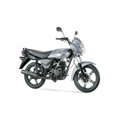 MOTO KYMCO XTOWN 300