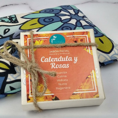 Kit Especial Madres