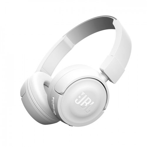 AUDÍFONO JBL BLUETOOTH On EAR